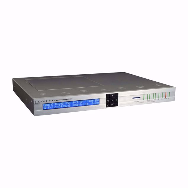 Picture of IPR512